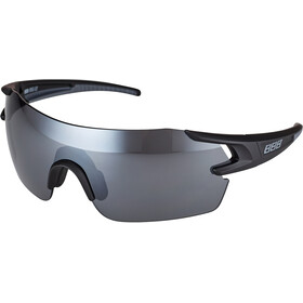 BBB FullView BSG-53 Sport Glasses matte black